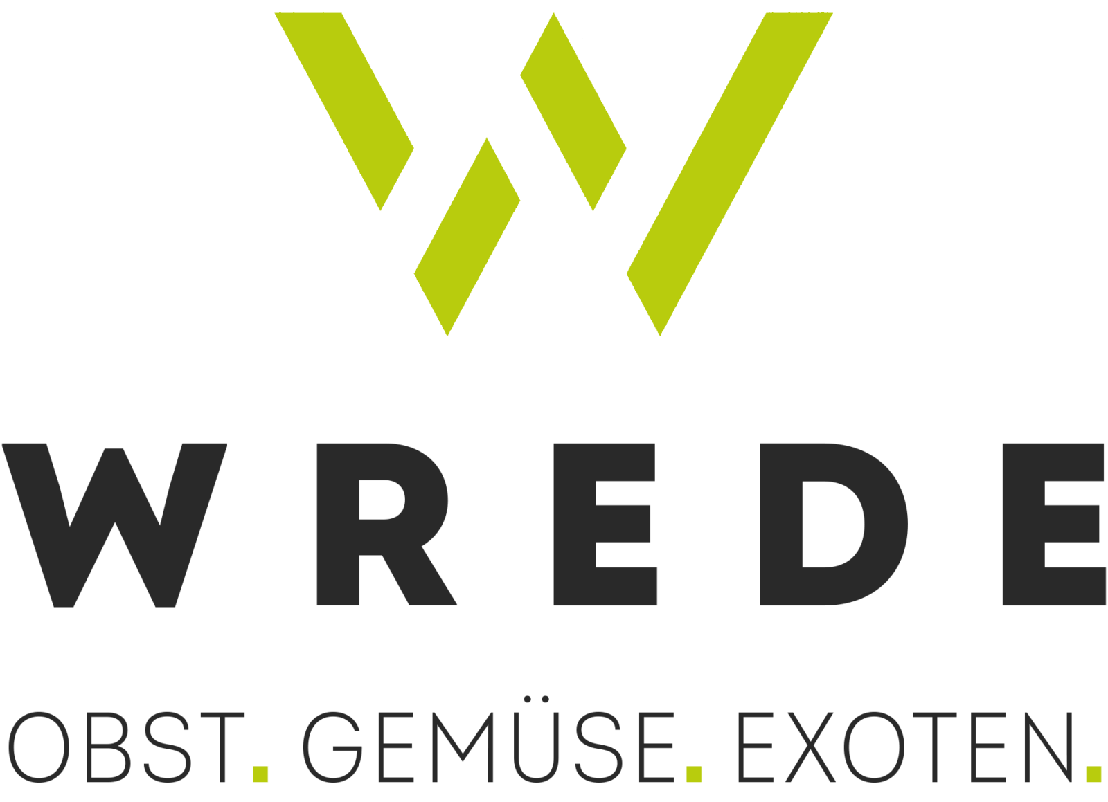 WredeShop